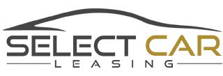 Selectcarleasing Blog